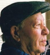 Dad Profile